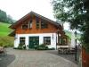 Bauernmarkt - Fahr doch mal hin - Reiterhof Heinemann