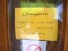 """Bauernmarkt - Fahr doch mal hin - Bauernhof-Café """"Hitzen-Alm"""""""