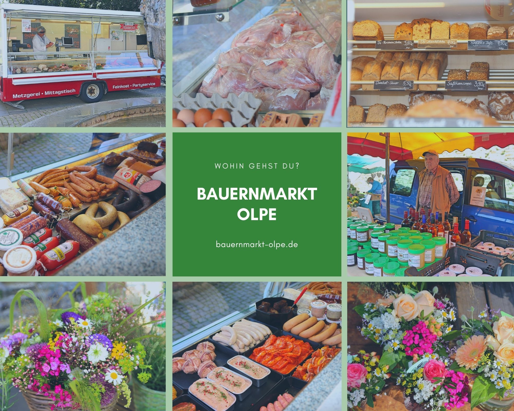 bauernmarkt-olpe-foto-collage1