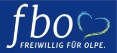 Logo Freiwilligenbörse Olpe