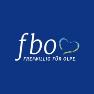 Logo Freiwilligenbörse