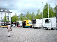 Olper Bauernmarkt