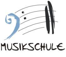 Musikschule-Olpe