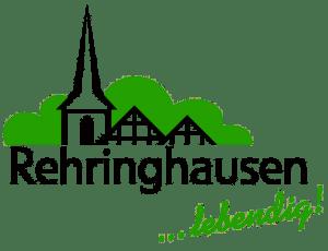 Rehringhausen