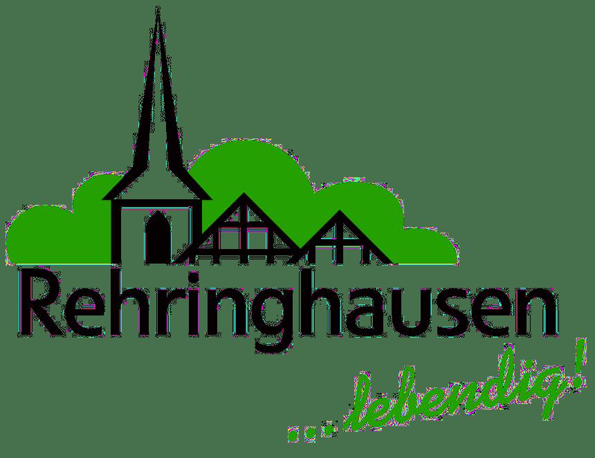 """Generalversammlung des """"St. Josef Schützenverein Rehringhausen 1900 e.V."""""""
