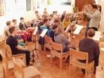 Probe Musikschule-Olpe
