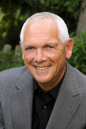 Horst Müller - Bürgermeister aD