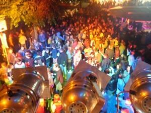 Stadtfest Olpe @ Innenstadt Olpe