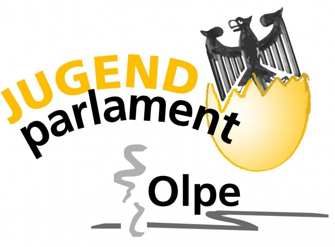 Jugendparlament-Olpe