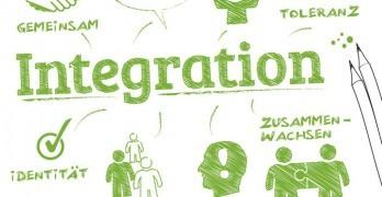 """Qualifizierungsangebot: """"Kinderbetreuung im Rahmen der Flüchtlingsarbeit"""""""