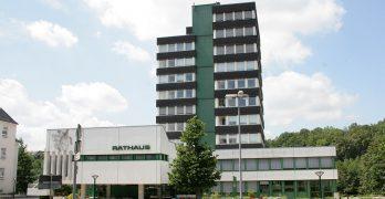 """Der Bürgerentscheid """"Rathaus Olpe"""" kommt"""