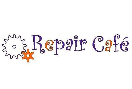 Repair Cafe Olpe