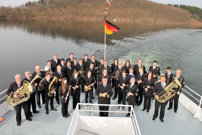 Musikverein Sondern