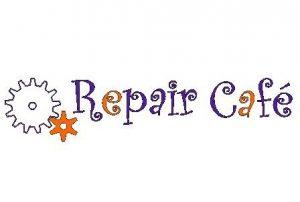 Repair Café Olpe @ DRK Mehrgenerationenhaus Olpe | Olpe | Nordrhein-Westfalen | Deutschland