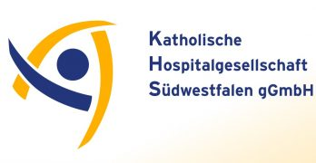 Logo-Hospitalgesellschaft-Olpe