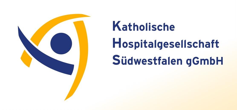 Ab Donnerstag wieder Besuche zulässig im St. Martinus-Hospital in Olpe