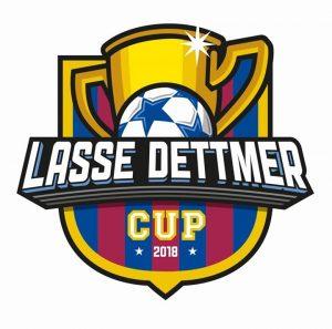 Lasse Dettmer Cup 2018 @ Kreuzbergstadion | Olpe | Germany