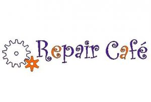 Repair Café Olpe