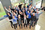 Großes Benefizkonzert mit Gerhard Reuber & den gemischten Stimmen des Biggesang