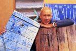 Arne Machel Künstler Olpe