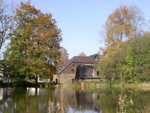 Saisonstart an der Wendener Hütte @ Museum Wendener Hütte | Wenden | Germany
