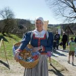 Ausflugstipp: Brezeltag im Freilichtmuseum Lindlar