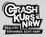 Crash-Kurs NRW Serie endet mit Veranstaltung in der Stadthalle Olpe
