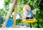 Spielplatz Weierhohl Fotolia Subscription_Monthly