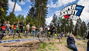 Super Gravity NRW Cup 3/18 #BockaufOE @ Skigebiet Fahlenscheid Olpe | Olpe | Germany