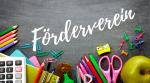 Foerderverein - Schule Olpe