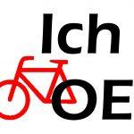 "Radverkehrskonzept: Ampelgriffe als ""Wartehilfe"""