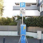 Weitere Ladestationen in Olpe für Elektrofahrzeuge