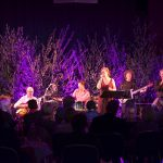 Sommerlicher Latin- & Jazz-Frühschoppen mit Peter Hoberg und Band