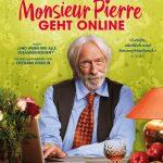 """Monsieur Pierre geht online"" im Film Café"