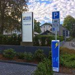 Bigge Energie weitet Lade- und Abrechnungsmöglichkeiten der E-Tankstellen aus