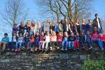 Chorfestival auf der Wendener Hütte – Live in den Fabrikes