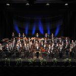 Vorverkauf hat begonnen: Konzert des Musikkorps der Bundeswehr aus Siegburg