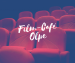 Film Cafe September 2018: Die Sch'tis in Paris
