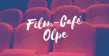 Film-Café Cineplex Olpe