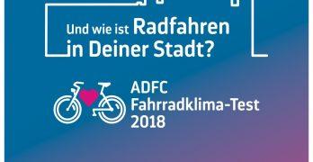 Wie fahrradfreundlich ist Olpe?