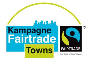 fairtrade-towns logo