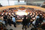 Landtag-NRW - Foto: Landtag NRW