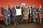 Sparkassen-Tourismuspreis 2018