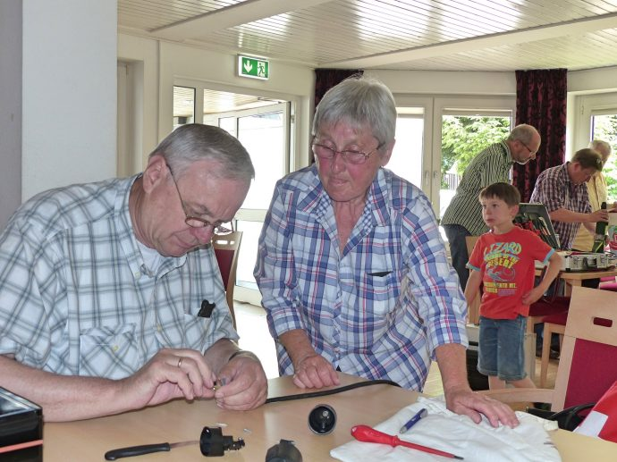 Repair-Cafe-Olpe