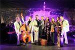 Salonorchester Weimar - Foto: Kulturspion
