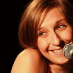 Sarah-Hakenberg-Foto: Pierach