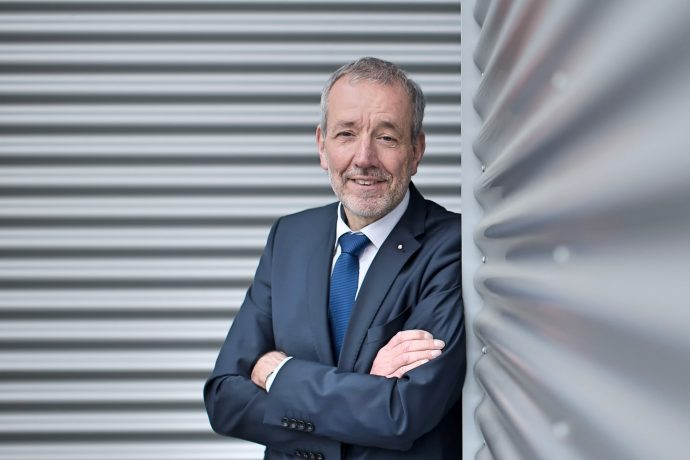 Schmidt Frank - Arbeitsagentur Siegen