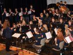 Jugendorchester Musikzug Olpe