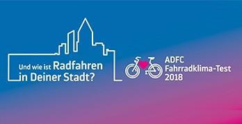 ADFC-Fahrradklimatest 2018 - Olpe