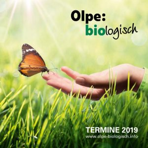 Olpe-biologisch-Programmheft_2019